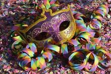 Kinderarzt - Karnevalfeiern