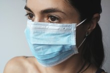 Regeln beim Coronavirus!